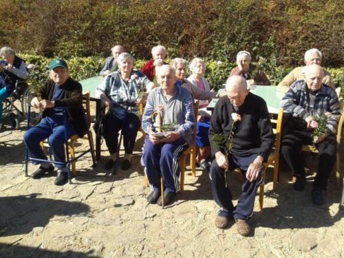 Idősek Világnapja 2012. 20