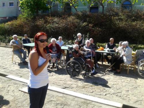 Idősek Világnapja 2012. 29