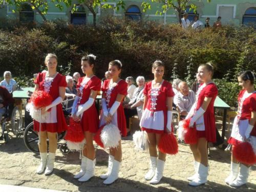 Idősek Világnapja 2012. 30