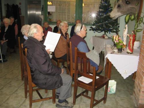 Kincses Karacsony 2012 02