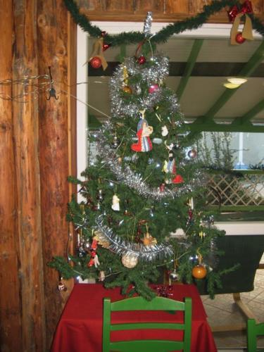 Kincses Karácsony 2014