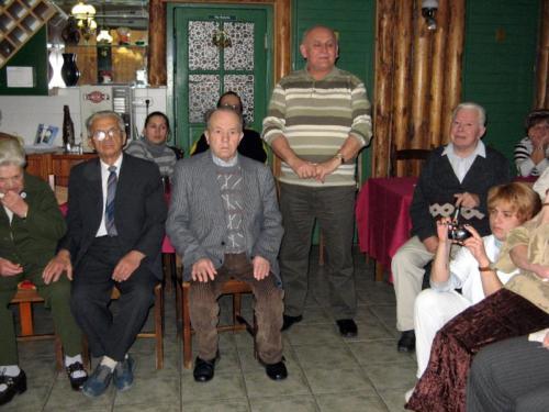 Karacsony 2009 03