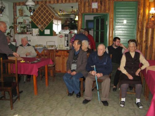 Karacsony 2010 03