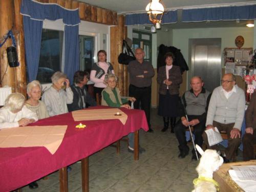 Karacsony 2010 04