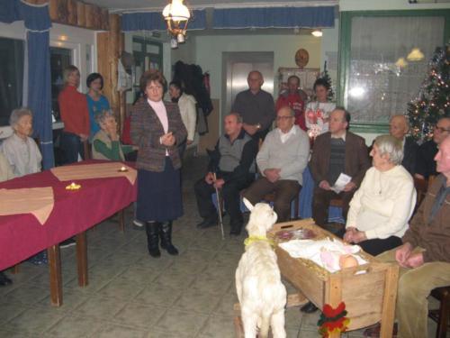 Karacsony 2010 11