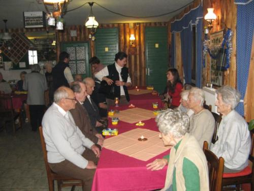Karacsony 2010 13