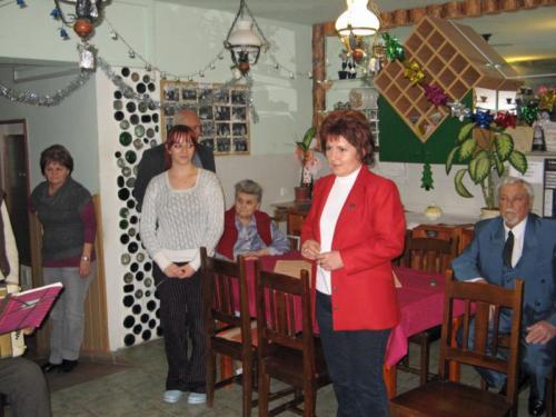Kincses Karacsony 2011 03