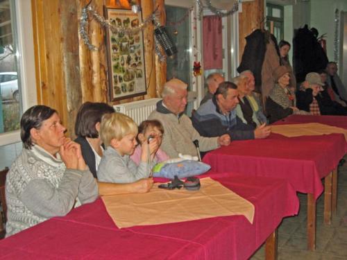 Kincses Karacsony 2011 14