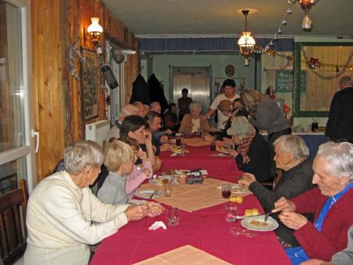Kincses Karacsony 2011 25