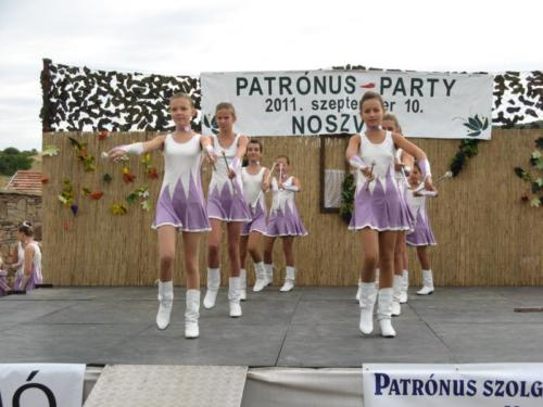 3.Patronus Party 04