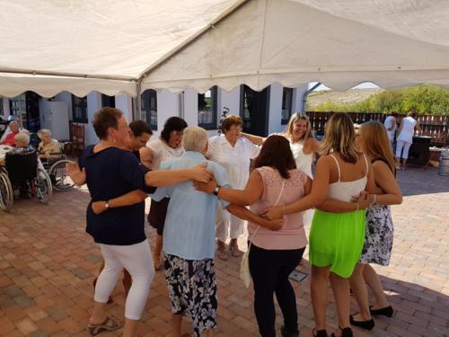 07. táncoslábúak 2